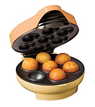 Nostalgia Electrics® Donut Holes Maker