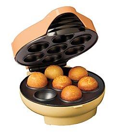 Nostalgia Electrics® Donut Holes Maker