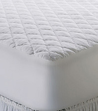 Simmons® Quilted Mattress Pad