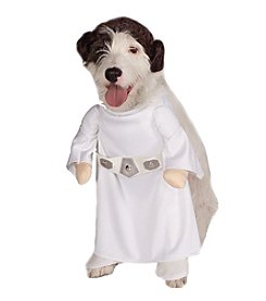 Disney® Star Wars™ Princess Leia Dog Costume