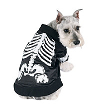 Skeledog Dog Costume