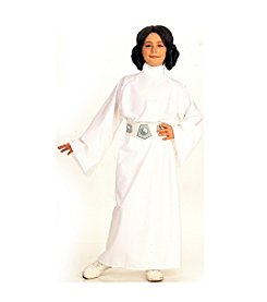 Disney® Star Wars™ Princess Leia Child Costume