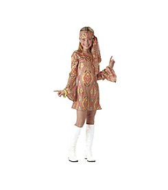 Disco Dolly Child's Costume