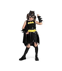DC Comics® Batgirl Child Costume