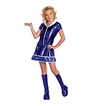 The Jetsons® Jane Jetson Child's Costume