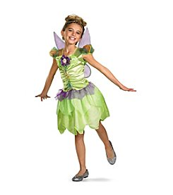 Disney® Fairies: Classic Rainbow Tinker Bell® Toddler/Child Costume
