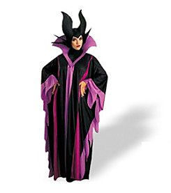 Sleeping Beauty - Maleficent Deluxe Adult Costume