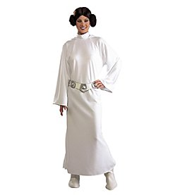 Star Wars® Princess Leia Deluxe Adult Costume