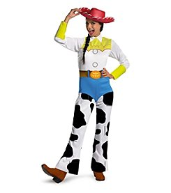 Toy Story® - Jessie Classic Adult Costume