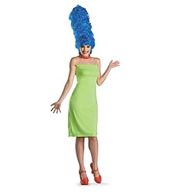 The Simpsons® - Marge Deluxe Adult Costume