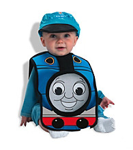 Thomas and Friends™ Train Costume - Infant/Toddler