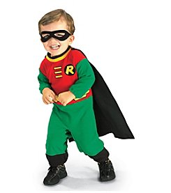 Robin Infant/Child Costume