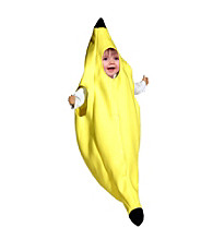 Banana Baby Infant Costume