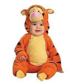 Disney® Winnie the Pooh: