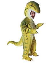Tyrannosaurus Infant/Toddler Costume