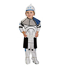 Star Wars The Clone Wars® Captain Rex Toddler Costume