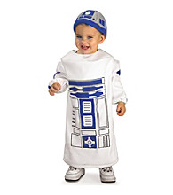 Star Wars® R2D2 Toddler Costume Toddler 1-2