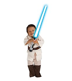 Disney® Star Wars™ Obi-Wan Kenobi Toddler Costume