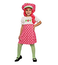 Strawberry Shortcake® Toddler Costume