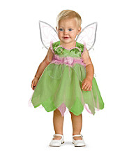 Tinker Bell® Infant Costume