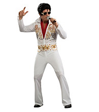 Elvis® Adult Costume