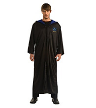 Harry Potter® - Ravenclaw Robe Adult Costume