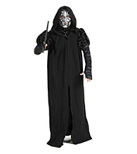 Harry Potter® & The Half-Blood Prince - Death Eater Deluxe Adult Costume