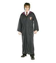 Harry Potter® Robe Adult Costume