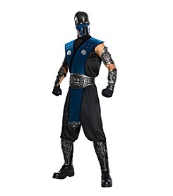 Mortal Kombat™ - Subzero Adult Costume