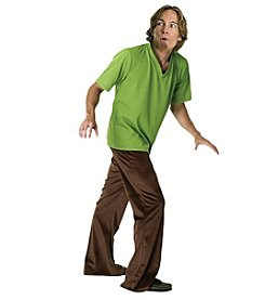 Scooby-Doo® Shaggy  Adult Costume
