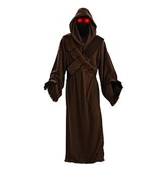Star Wars® - Jawa Adult Costume