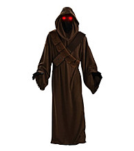 Star Wars® - Jawa Adult Costume