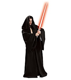 Disney® Star Wars™ Deluxe Sith Robe Adult Costume