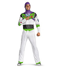 Toy Story® - Buzz Lightyear Adult Costume