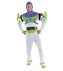 Disney® Pixar Toy Story® Deluxe Buzz Lightyear Adult Costume