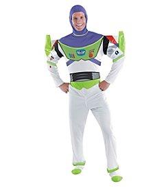 Disney® Pixar Toy Story® Deluxe Buzz Lightyear Adult Costume