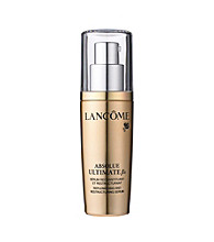 Lancome® Absolue Ultimate Bx Replenishing and Restructuring Serum