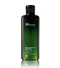 Origins® Dr. Andrew Weil for Origins™ Mega-Mushroom Skin Relief Soothing Treatment Lotion