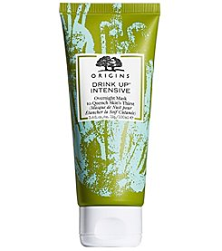 Origins® Drink Up™ Intensive Overnight Mask