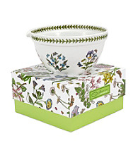 Portmeirion® Botanic Garden Small Mixing Bowl