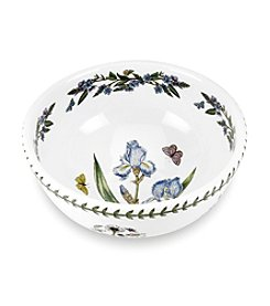 Portmeirion® Botanic Garden Large Salad Bowl