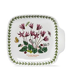 Portmeirion® Botanic Garden Set of 4 Canape Dishes