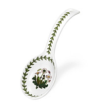 Portmeirion® Botanic Garden Spoon Rest