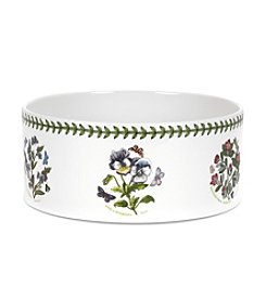 Portmeirion®  Botanic Garden Souffle Dish