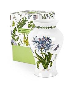 Portmeirion® Botanic Garden Bouquet Vase