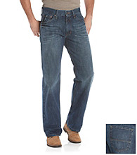 Nautica Jeans Co. Men's Loose Fit Jeans - Coastal