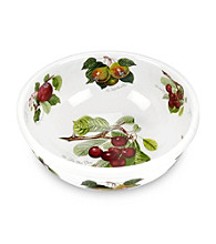 Portmeirion® Pomona Medium Salad Bowl