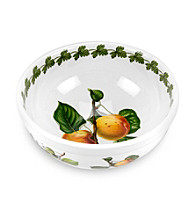 Portmeirion® Pomona Small Salad Bowl
