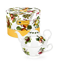 Portmeirion® Pomona Tea for One