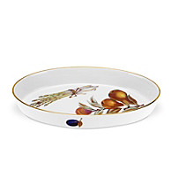 Royal Worcester Evesham Gold 12.6